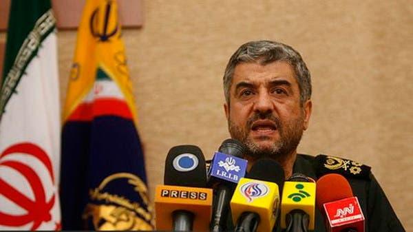 قائد الحرس الثوري: الحوثيون الإنجاز الأخير لإيران 709c8759-bb43-452c-9d6f-b1a76d308691_16x9_600x338