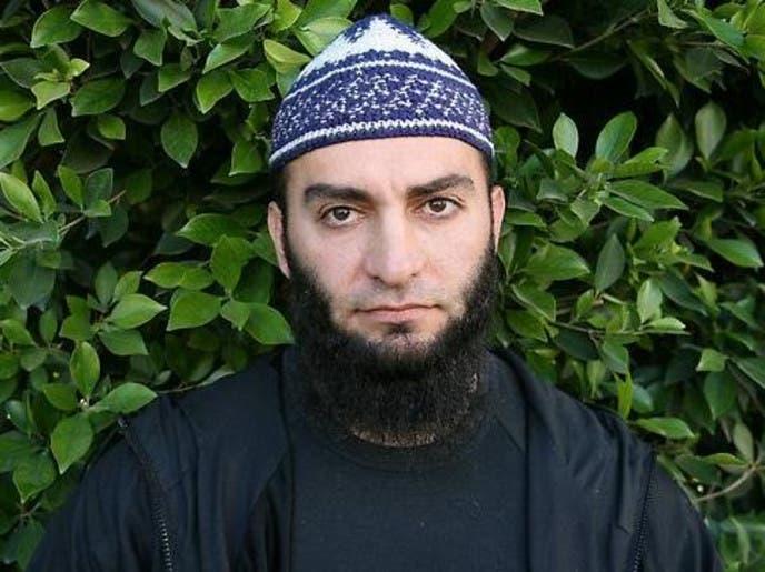 """مجموعة أسترالية متطرفة """"تعلن حربها ضد الإسلام 3d4972ac-ebe8-4548-b"""
