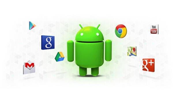 جديد غوغل.. استخدم التطبيقات تثبيتها d679bc0b-8722-4cdd-a535-ff6943d0b5ee_16x9_600x338.jpg