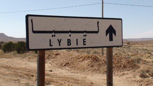 تونس: الكشف عن خلية إرهابية تهرب المقاتلين إلى ليبيا 7898e911-4d39-412c-a410-a311e64cc281_16x9_600x338