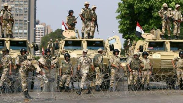 الجيش يخصص هاتفاً لتلقي البلاغات حول العمليات الإرهابية B4b1668b-f9ae-4878-a7e2-459aea4ad1fb_16x9_600x338