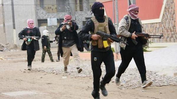 """داعش"" يسيطر نينوى.. والعراق يعلن 9793e06a-e819-4f59-920c-b8ec223cf9ab_16x9_600x338.jpg"