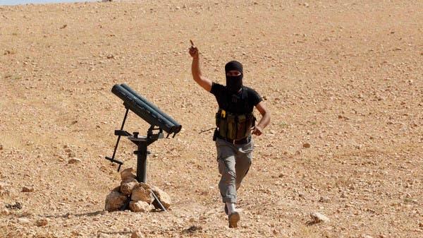 فخر الصناعة السورية الحربية والمدنية ( متجدد ) - صفحة 29 85ed9008-20c2-465a-b9a5-47197604ff37_16x9_600x338
