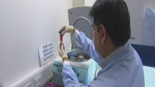 تقنية لعلاج إصابات وتر العرقوب بالخلايا الجذعية  01b4c9b9-b5a6-4489-85f6-7655782926de_16x9_600x338
