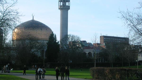 مسلمو بريطانيا يستعدون لصيام 19 ساعة يومياً في رمضان ecaf3406-7f61-4df7-a