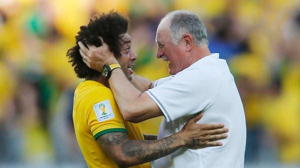 البرازيل تزيح منتخب تشيلي بركلات الترجيح 1a7c2f93-2846-4cb6-8