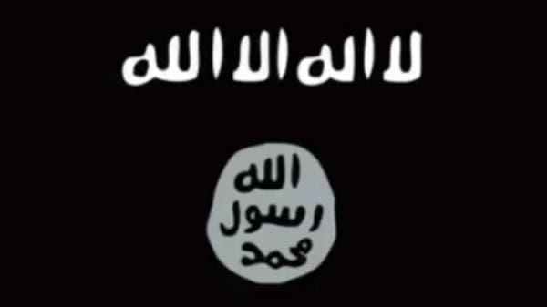 """البغدادي يدعو للهجرة دولة """"داعش"""" ويبشر بفتح روما 5a7fc5d7-37a0-472f-9"""