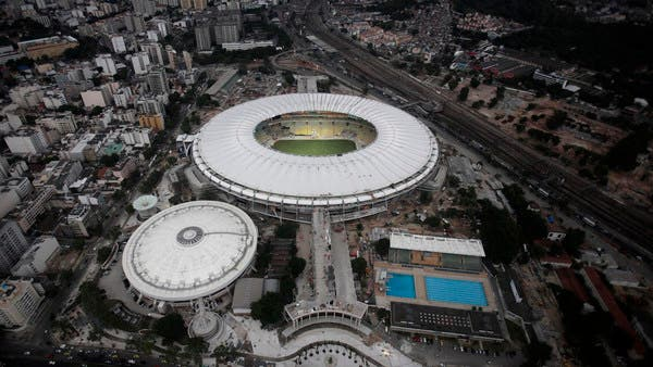 cost and benefit of hosting the A look at the economic benefits and costs of the olympics a balanced view of whether the olympics really benefit locals, the economy and the long-term.
