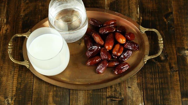 dates-ramadan