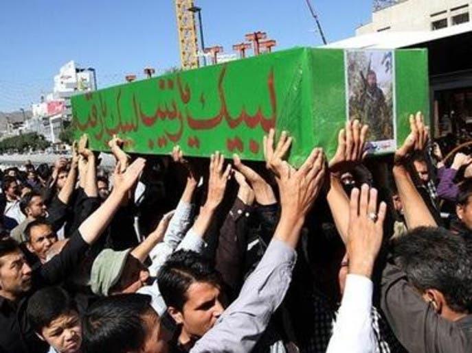 رد: الاخبار العاجلة لثوار العشائر الابطال والمجالس العسكرية | الثلاثاء 8-7-2014