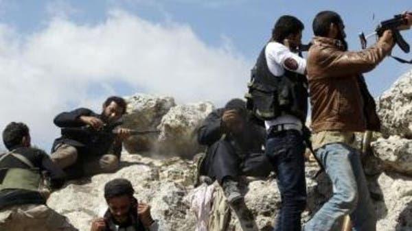 متابعة مستجدات الساحة السورية 390c3ff2-1276-44c9-a7a4-78effa186a7a_16x9_600x338