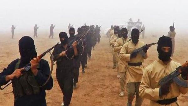 Isis western muslims who do not kill christians are our enemies