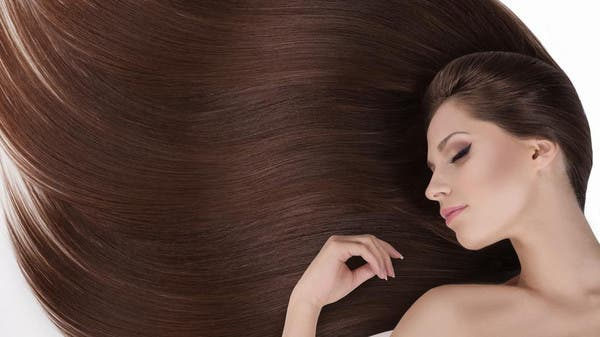 Healthy Hair : Turn heads! Top 6 foods for healthy, gorgeous hair - Al Arabiya News