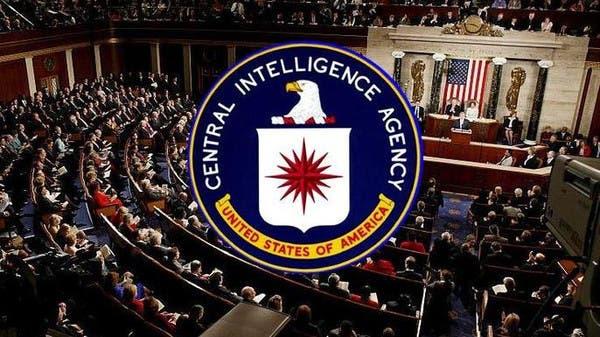 الإستخبارات الأميركية: سوف نعيد تنظيم خطتنا لاستهداف داعش
