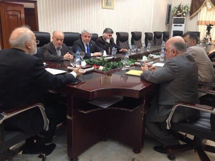 ترحيب دولي بانتخاب رئيس وزراء جديد في العراق