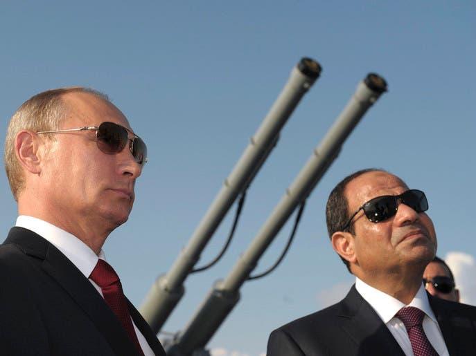 هل يغيِّر السلاح الروسى لمصر موازين القوى فى المنطقة؟ A86d9a14-7108-4676-a1f1-dc8fe1d2addc_4x3_690x515