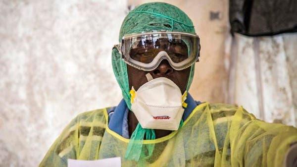 حَمَى القرود 5 أسابيع.. لقاح ضد فيروس إيبولا