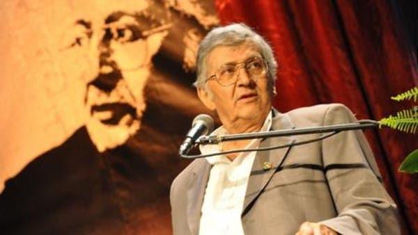 وفاة الشاعر الفلسطيني سميح القاسم بعد صراع مع المرض 9572310d-de3c-4c32-a