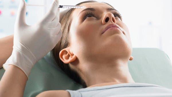 البوتوكس قد يستخدم قريباً في علاج سرطان المعدة
