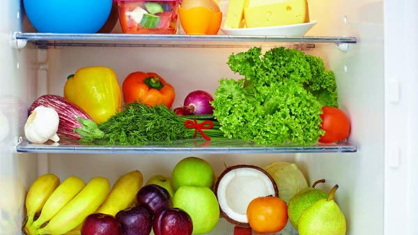 Food Safety 101 Recommended Shelf Life Of Food In Your