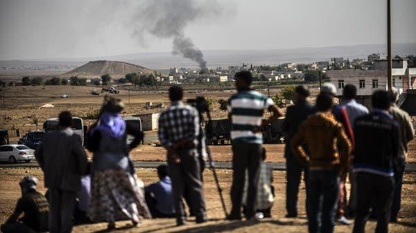 متابعة مستجدات الساحة السورية - صفحة 3 00265f78-0c72-4426-b952-cd1c80a67c0e_16x9_600x338