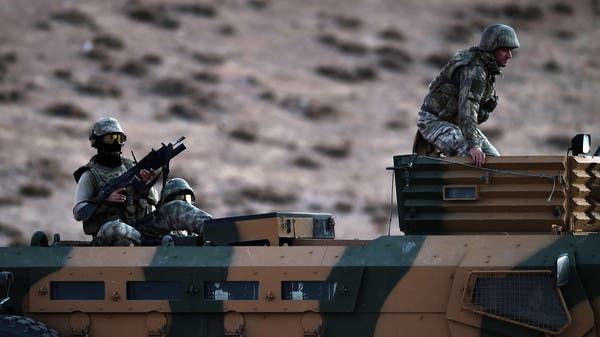 """مقتل 4 جنود أتراك في هجوم """"كردي"""" D319c82f-998c-4f0d-8ea2-a2c69f02bb55_16x9_600x338"""
