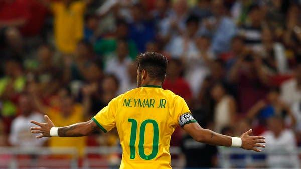 """ნეიმარი: """"ბრაზილია არასდროს ყოფილა ერთ ფეხბურთელზე დამოკიდებული"""""""