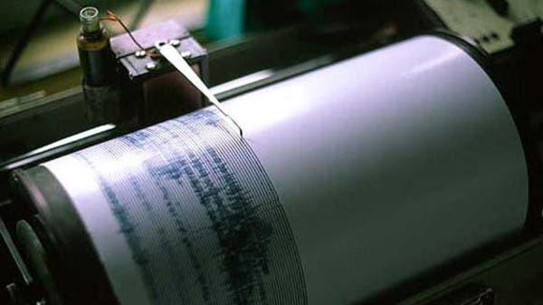 زلزال شرق جزيرة كريت شعر به سكان #القاهرة والإسكندرية A59a83a7-4b82-44bc-bb99-ffbdf9ceeaca_16x9_600x338