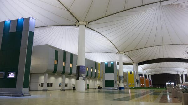 New Islamabad Airport Design Fault