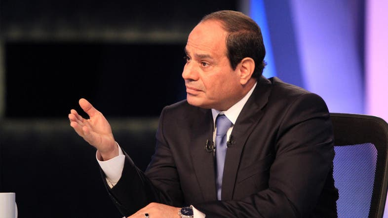 Viagra illegal in egypt
