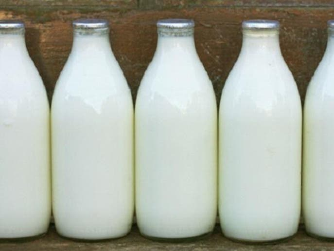 الحليب قاتل أكواب يومياً تفتك db4e54a7-d42a-49e7-b
