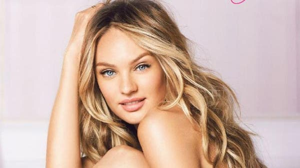 List of Victoria's Secret models - Wikipedia, the free ...