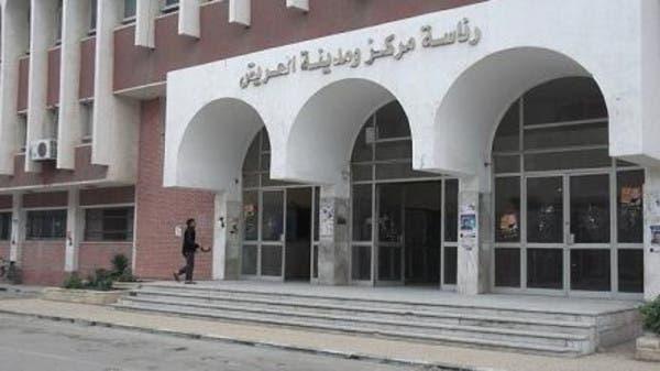 مصر.. إصابة 14 مجنداً بانقلاب سيارة 4e4a70d5-7231-4f1f-af91-0452fbdb1e91_16x9_600x338