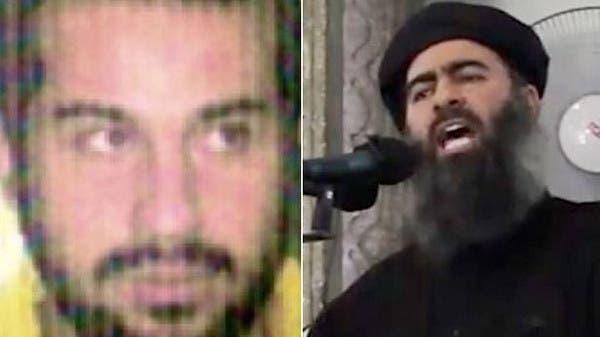 قائمة بأسماء القتله بتنظيم داعش نتيجة غارة التحالف الدولى بمكافحة الارهاب بالامس