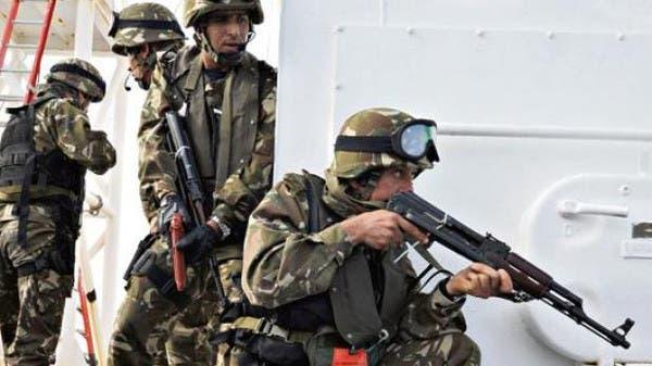 #الجزائر.. الجيش يقتل مسلحاً قرب العاصمة F3388f61-a928-4e91-ad58-471105185059_16x9_600x338