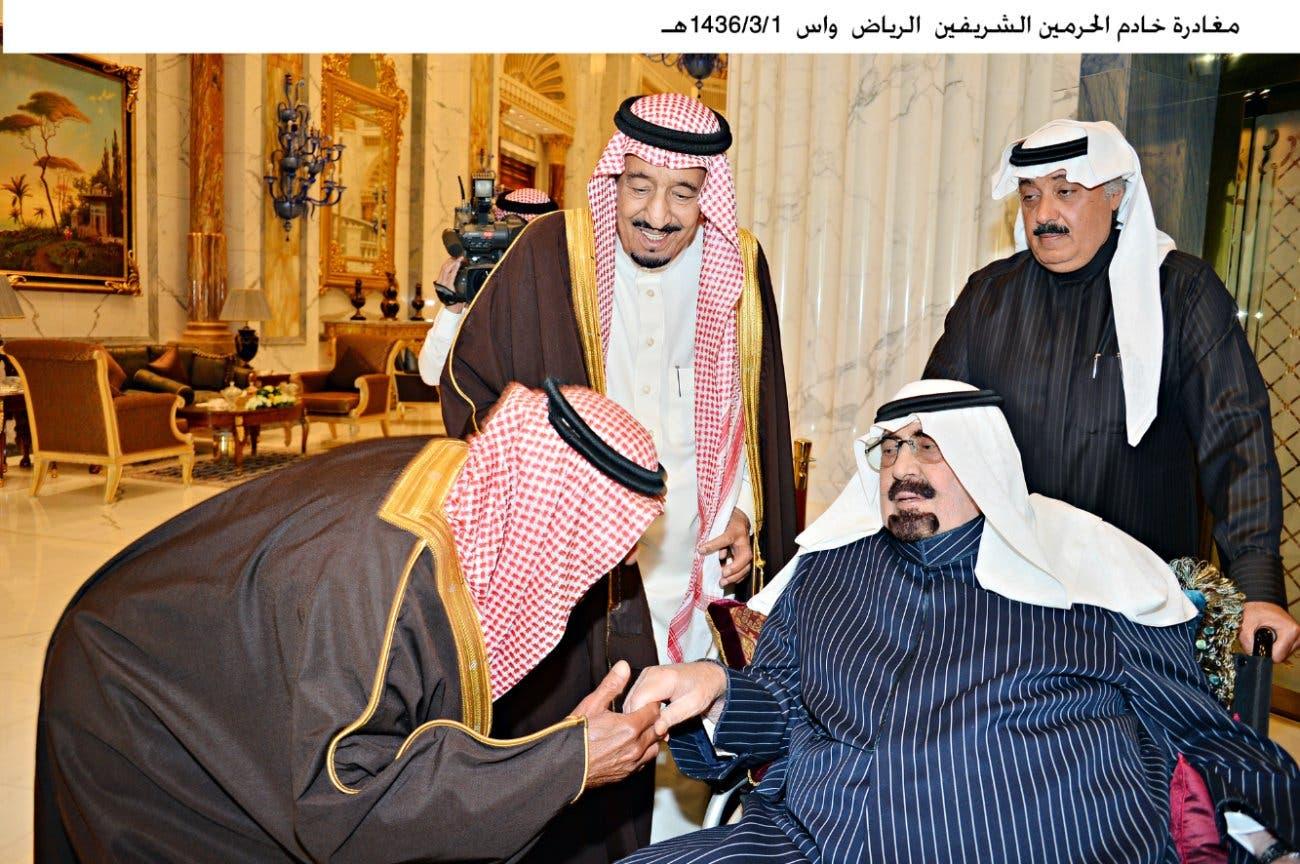 عبدالعزيز 4e8c1d37-b575-4e01-8