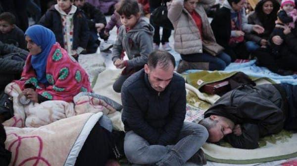 وفاة سوري حاول حماية طفلته 1bdef2ad-6fad-43d9-b77d-e4458ff75bf9_16x9_600x338.jpg