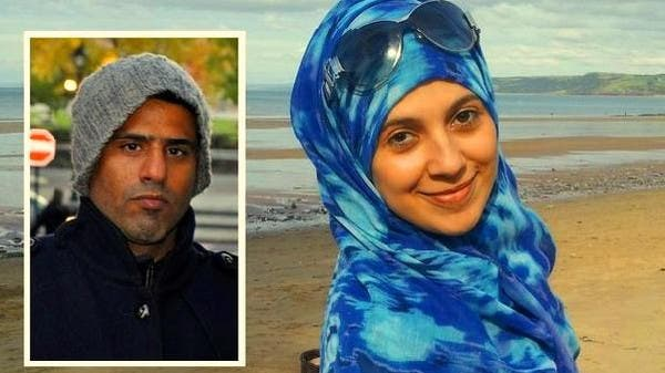 خليجي قتل ليبية وفرّ إلى البحرين ومطاردة بين 3 قارات 413ecbd8-31f9-4dbf-9b09-deb619e8de30_16x9_600x338