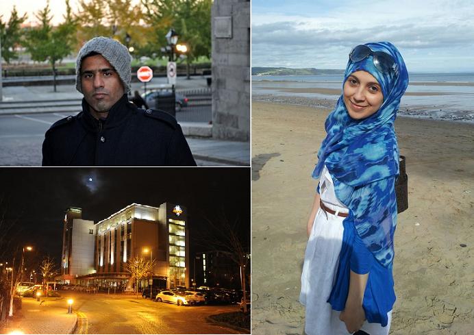خليجي قتل ليبية وفرّ إلى البحرين ومطاردة بين 3 قارات 60c6387c-4589-4301-bd48-cc5b0d7f2cf4