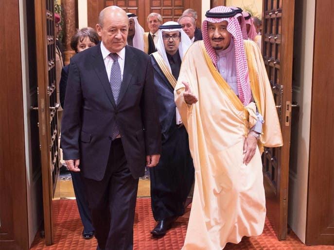 عبدالعزيز للسعودية 8c8659ee-b29b-4773-9