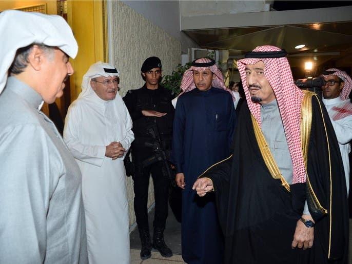 عبدالعزيز للسعودية ce867dc6-7552-4809-b