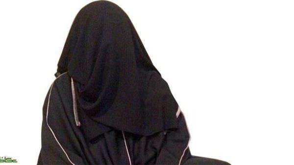 في السعودية .. زوجة في النهار معلمة وفي المساء متسولة