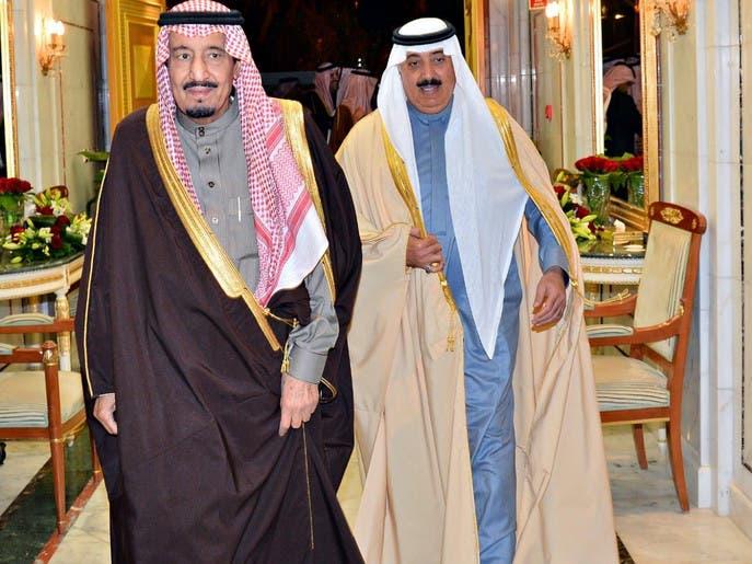 عبدالعزيز للسعودية 891509f0-ee04-459b-8