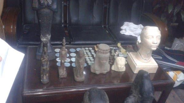 الآثار: مصر تستعيد 123 قطعة أثرية من أميركا خلال أيام 53f8b2d1-0dd2-4f0d-b0de-c8bbb07d5d0e_16x9_600x338