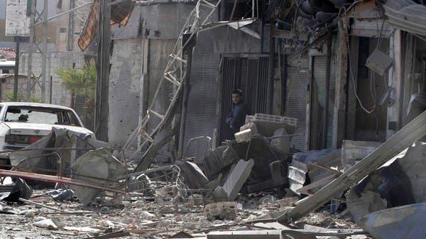 مقتل مدنياً غارات لنظام الأسد 8eb15a32-38f9-4397-aaec-c0da7880342c_16x9_600x338.jpg