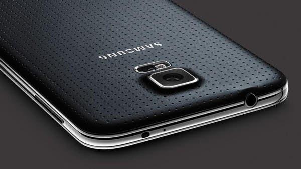 تسرب أسعار هاتفي غالاكسي إس 6 وإس إيدج في أوروبا d0a0eb8b-21b4-4db7-b
