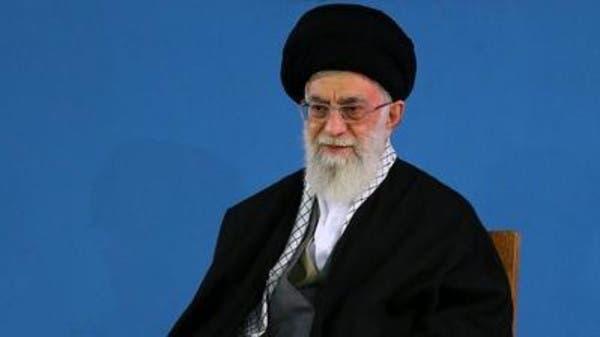 نتیجه مسابقا ایوان الوند اسلامی ملکوں کے اتحاد پر مشیر خارجہ کا سینیٹ میں گول مول بیان Geo Urdu