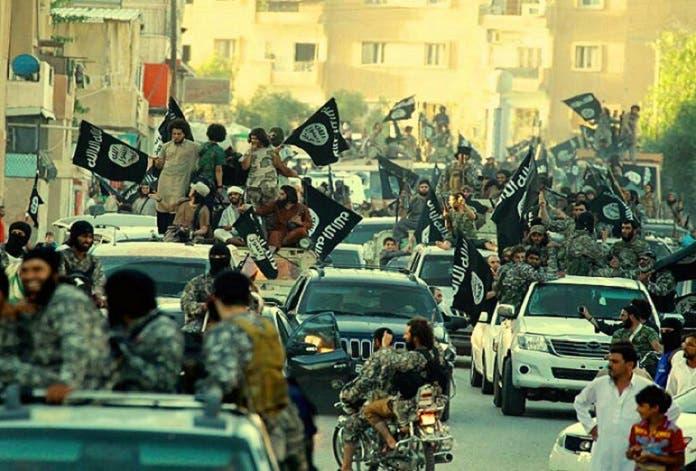 """""""داعش"""" والمزيد الانشقاقات وخيبات الظن 99a9257c-173b-41cc-8a2a-f440003f11d6.jpg"""