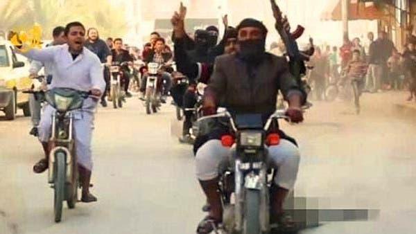 """""""داعش"""" والمزيد الانشقاقات وخيبات الظن c04c8029-191f-4be6-b47f-0f00439c2dc4_16x9_600x338.jpg"""