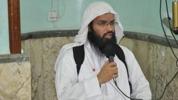 """أبرز الآباء الروحيين لـ""""داعش"""" يظهر 0aaed73b-5606-4d8f-b641-a07788eec529_16x9_600x338.jpg"""